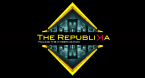 the-republika 9